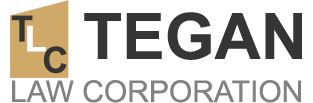 Tegan Law Corporation